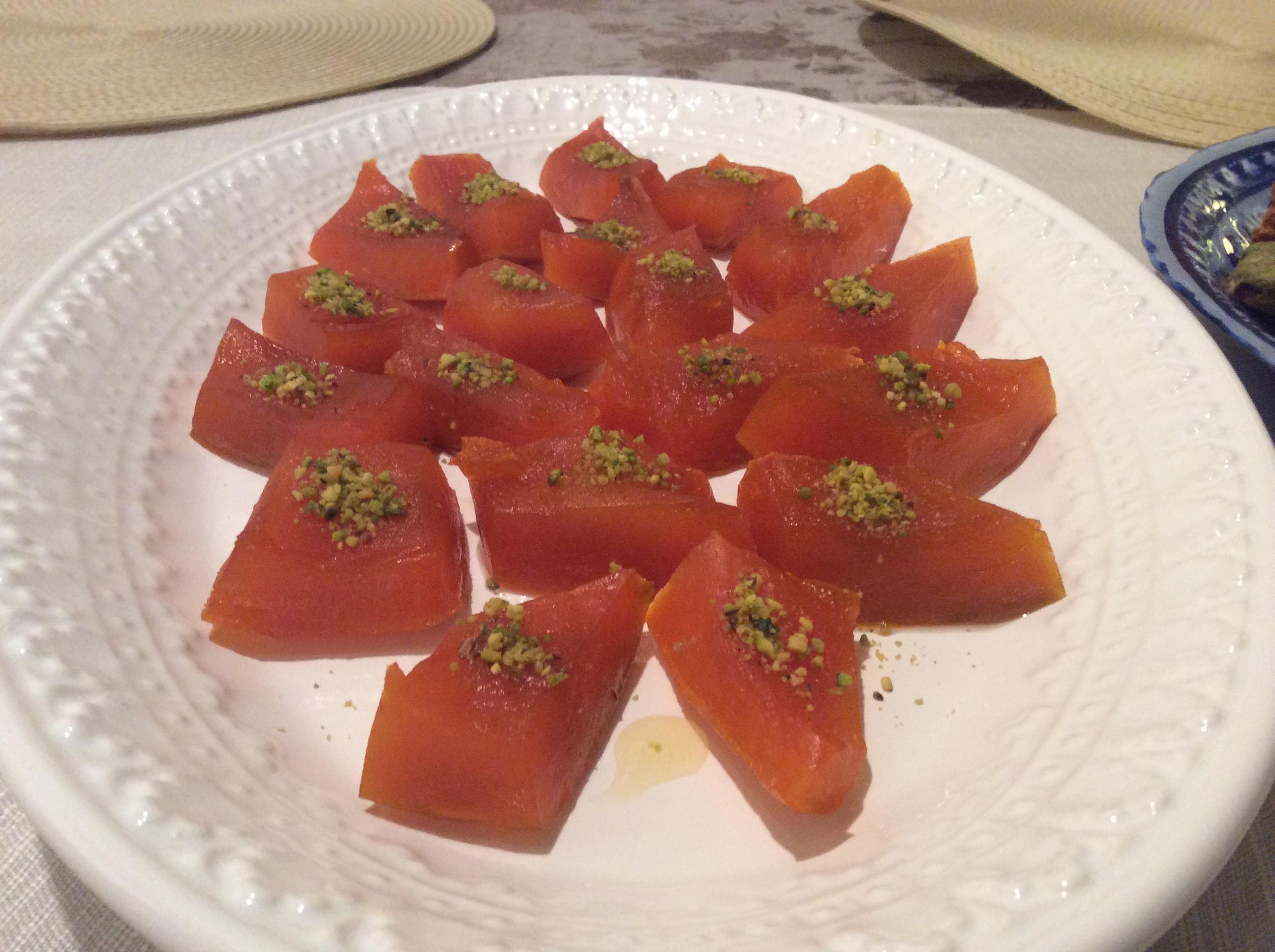 Anatolian cuisine the best turkish cuisine recipes for Anatolian cuisine