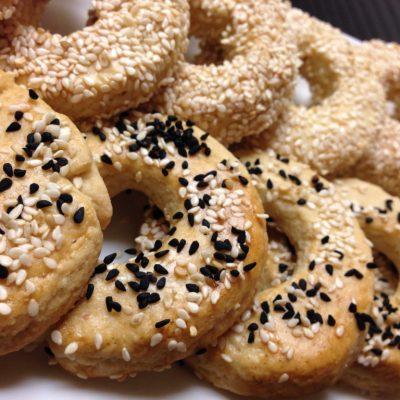 Recipes anatolian cuisine for Anatolian cuisine